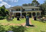 Location vacances  Kenya - Grand Luxe Karen-1