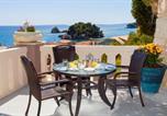 Location vacances Parga - Villa Letista-4
