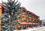 Villages vacances Breckenridge - Der Steiermark by Wyndham Vacation Rentals-1