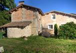 Location vacances  Gironde - La Ferme de Germain-1