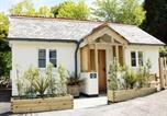 Location vacances Lynton - Fern Cottage Lynway Holiday Home-1