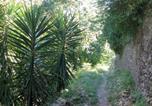 Location vacances Bargagli - Acquarello-4