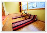 Location vacances Xian de Shangri-La - Shangri-La King Gesar Guesthouse-3