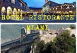 Hôtel Province de Teramo - Hotel Miami-2