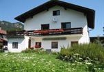 Location vacances Reutte - Haus Antlinger-1
