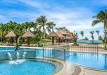 Hôtel Pa Tong - Andaman Beach Suites Hotel - Sha Plus-4