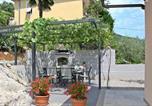 Location vacances Opatija - Holiday Home Salvia-3
