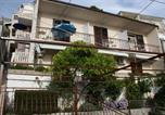 Location vacances Brela - Apartments Julija-2