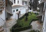 Location vacances Cala Millor - Rental Apartment Savoy-1 - Cala Millor-4