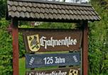Location vacances Goslar - Apartment Berg & See 467 im Haus 4-Jahreszeiten-3