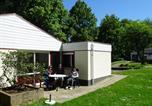 Location vacances Aachen - Bungalowparksimpelveld 25-1