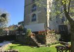 Location vacances  Val-d'Oise - Le logis de l'Epte-3