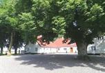 Location vacances Otterup - Agernaesgaard Otterup-3