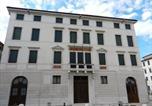 Location vacances Ponzano Veneto - Letterario Rooms-3