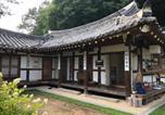 Location vacances Jeonju - Yangsajae-1