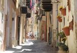 Location vacances Cefalù - Dolce aida-1