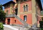 Hôtel Verona - Hotel Relais 900