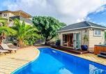 Location vacances Paraparaumu - Kapiti Resort - Paraparaumu Beach Executive Rental-2