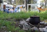 Camping Saïda - Gold Fields-1
