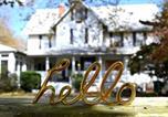Location vacances Virginia Beach - Fig Street Inn-1