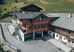 Location vacances Sillian - Appartment Helmblick-2