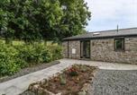 Location vacances Camelford - Skylark Studio, Camelford-1