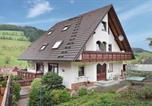 Location vacances Schuttertal - Apartment Steinach - 01-1