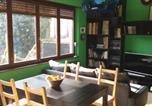 Location vacances Cannobio - Casa Muffin 3-3