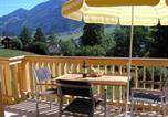 Location vacances Oberwil im Simmental - Anneloes, Chalet-4
