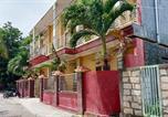Hôtel Kupang - Spot On 3605 Clarichie Guest House-2