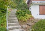 Location vacances Duderstadt - Haus am Hang-2