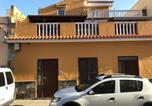 Location vacances Los Realejos - Teleworking Silent new and modern-2