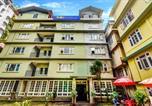 Hôtel Gangtok - Fabhotel Oak Ridge Retreat-1