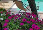 Location vacances Milo - Casa vacanze Etna Cocus-4