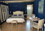 Hôtel Vitry-le-François - Les Wyllos-3