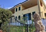 Location vacances Calabre - Villa in Scalea-1
