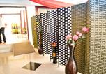 Hôtel Accra - Bethel Heights Hotel