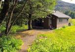 Location vacances Haines - Viking Cove Orca Cabin-1