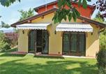 Location vacances Borgo San Lorenzo - Casa Gialla Vicchio-1
