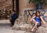 Location vacances Tinejdad - Kasbah Maison D'hôte Lalla Zahra-2