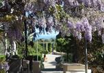 Location vacances Conversano - Apartment Via Case Sparse-1