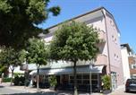 Hôtel Province d'Udine - Hotel Tivoli-1