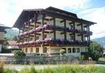 Location vacances Kaprun - Haus Voglreiter-1