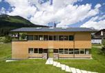 Location vacances Lech am Arlberg - Design Chalet No 685 | No 686-3