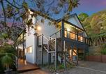 Location vacances Marcoola - Mt Coolum Retreat 'A Bed & Breakfast'-1