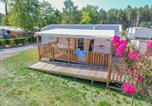 Camping avec Bons VACAF Gujan-Mestras - Camping Landes Azur-4