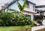 Location vacances Kodaikanal - Home @ Paradise ( Kamatchi Illam )-1