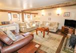Location vacances Mundford - The Hayloft, Thetford-3