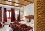 Hôtel Chania - Casa Delfino Hotel & Spa-4