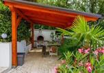 Location vacances Crikvenica - Apartment in Crikvenica 39336-2